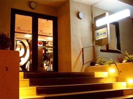 Hotel_Carril_-_restaurante_entrada.jpg