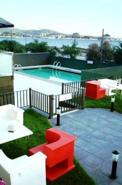 Hotel_Carril_-_terraza_1.jpg