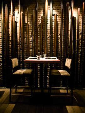 Restaurant_-_Petit_Comitè_-_Vestibulo.JPG
