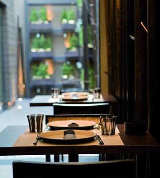 Restaurant_-_Petit_Comitè_-_mesas_2.JPG
