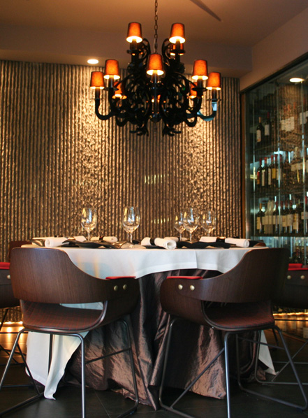 Restaurant_Gaudi_2.jpg