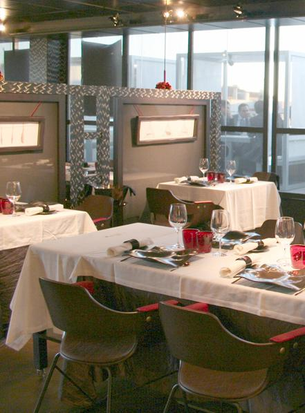 Restaurant_Gaudi_3.jpg