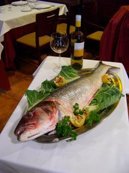 Restaurante_-_Casa_Uriarte_-_Pescado.JPG