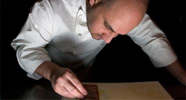 Restaurante_-_Cinc_Sentits_-_El_Chef_Jordi_Artal.jpg