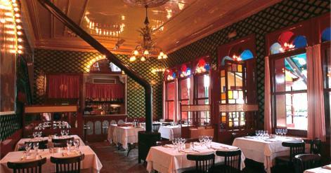 Restaurante_-_la_venta_-_interior.JPG