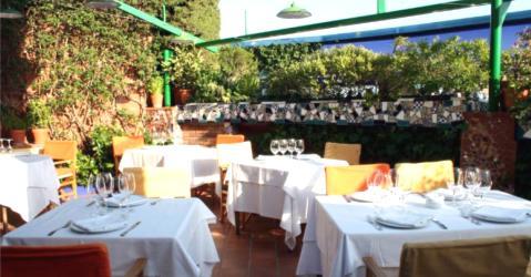 Restaurante_-_la_venta_-_terrza_1.JPG