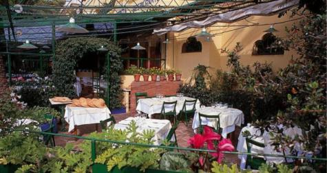 Restaurante_-_la_venta_-_terrza_2.JPG