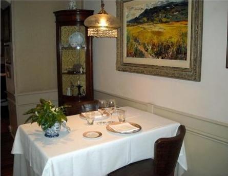 Restaurante_-_raco_den_cesc-diputacio_201_-_comedor_1.JPG