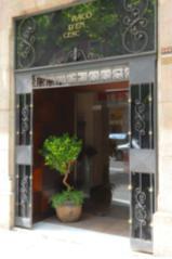Restaurante_-_raco_den_cesc-diputacio_201_-_entrada.jpg