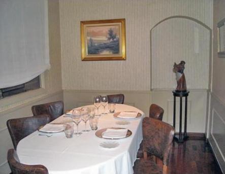 Restaurante_-_raco_den_cesc-diputacio_201_-_separado.JPG