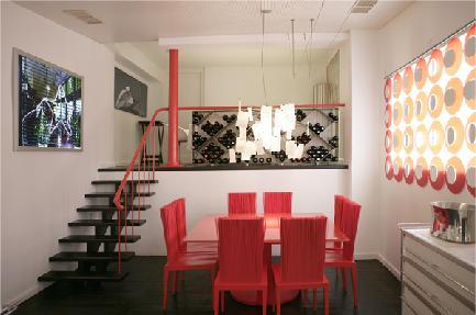 Restaurante_Askua_-_www.restaurantum.com_-_interior_bodega_y_mesas.JPG