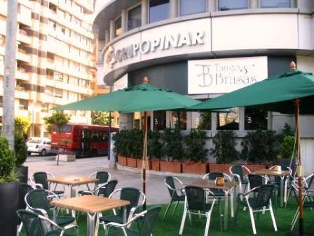 Restaurante_Tango_y_Brasas_-_www.restaurantum.com_-_terraza_extrior.jpg