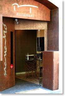 Restaurante_entrada_-_manairo.jpg