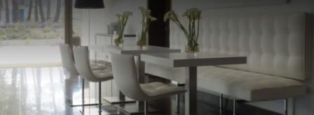 hotel_restaurante_Ferrero_Valencia_-_restaurantum.com_-_comedor_elegante_y_moderno.jpg