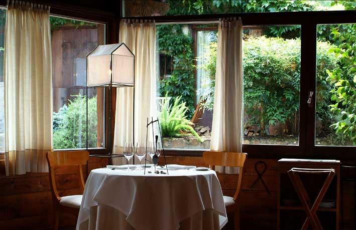 mugaritz-restaurant.jpg