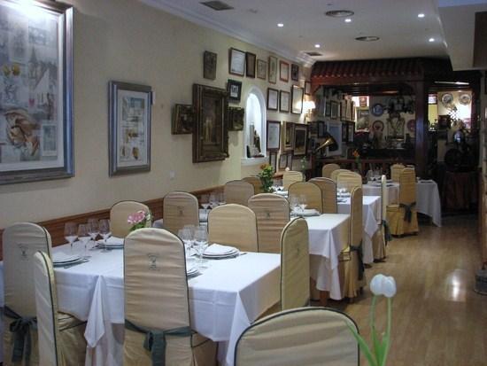 reastaurantum.com_-_Restaurant_Casa_Paco_Albacete_-_Comedor.jpg