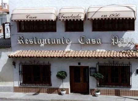 reastaurantum.com_-_Restaurant_Casa_Paco_Albacete_-_Entrada_exterior.jpg