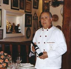 reastaurantum.com_-_Restaurant_Casa_Paco_Albacete_-_Servicio_atento.jpg
