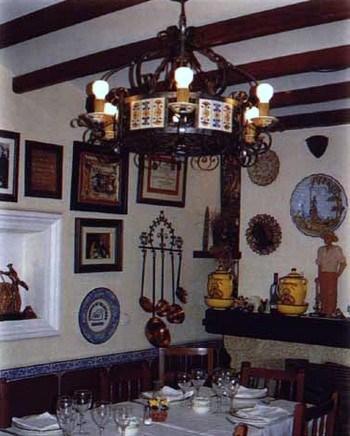 reastaurantum.com_-_Restaurant_Casa_Paco_Albacete_-_decoración_interior.jpg