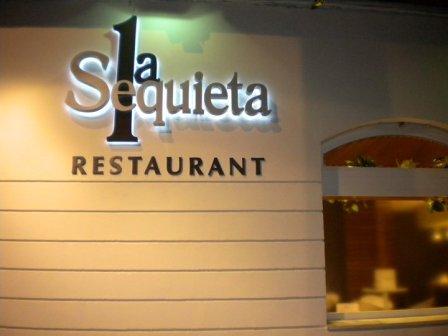 restaurane_la_sequieta_valencia_-_restaurantum.com_-_entrada_y_logo.jpg