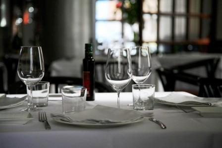 restaurane_la_sequieta_valencia_-_restaurantum.com_-_zona_de_comedor.jpg