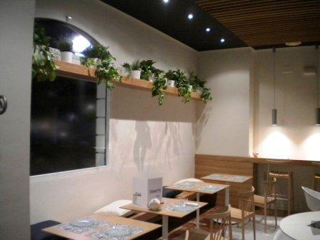 restaurane_la_sequieta_valencia_-_restaurantum.com_-_zona_de_tapas.jpg