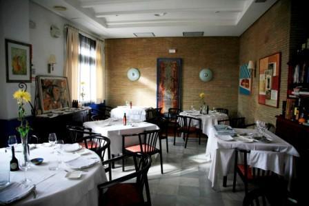 restaurane_la_sequieta_valencia_-_restaurantum.com_-_zona_restaurante.jpg