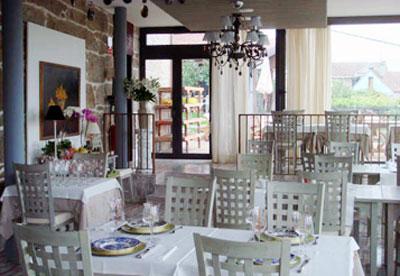 restaurante05g.jpg