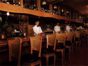 restaurante_-_botafumeiro_-_bar.jpg
