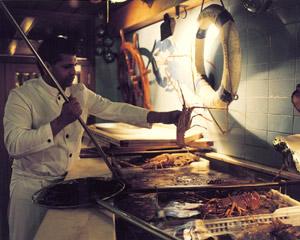 restaurante_-_botafumeiro_-_cocina.jpg