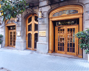 restaurante_-_botafumeiro_-_entrada.jpg