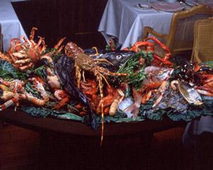 restaurante_-_botafumeiro_-_marisco.jpg