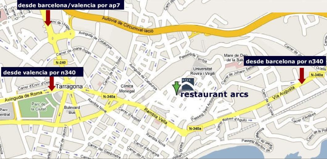 restaurante_-_els_arcs_-_mapa.JPG