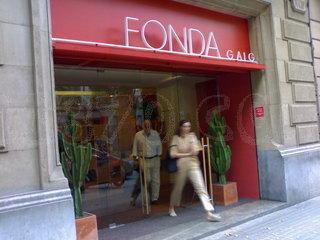 restaurante_-_fonda_gaig_-_entrada.jpg