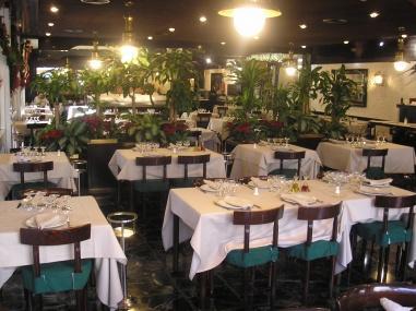 restaurante_-_triton_-_ambiente_interior.JPG