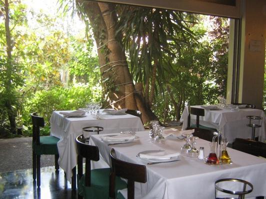 restaurante_-_triton_-_ambiente_interior_1.JPG