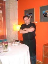 restaurante_2009_002.JPG
