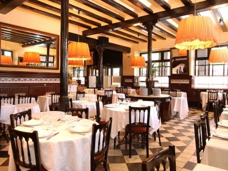 restaurante_7_portes.JPG
