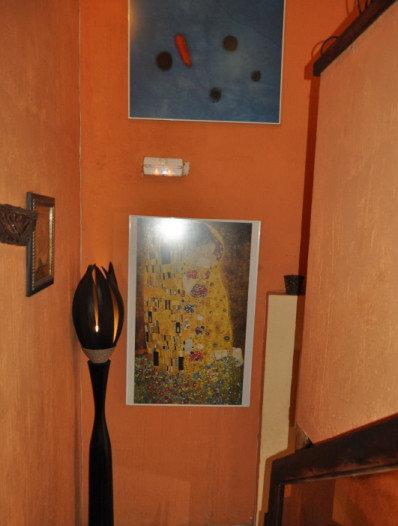restaurante_A_Travola_di_Canela_-_Madrid_-_Cercedilla_-_restaurantum.com_-_decoracion.jpg