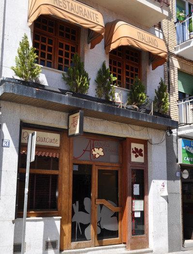 restaurante_A_Travola_di_Canela_-_Madrid_-_Cercedilla_-_restaurantum.com_-_entrada_exterior.jpg