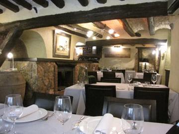 restaurante_El_Celler_de_l'Arbocet_Cambrils_Tarragona_-_restaurantum.com_-_comedor.jpg