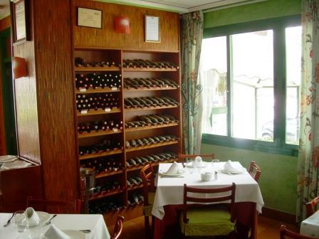 restaurante_Emilio_-_restaurantum.com_-_bodega.jpg