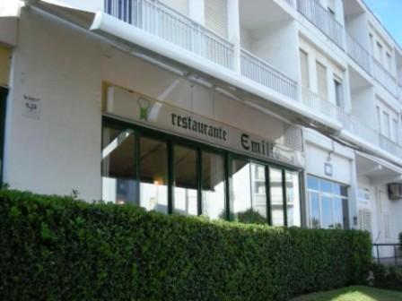 restaurante_Emilio_-_restaurantum.com_-_exterior_1.jpg