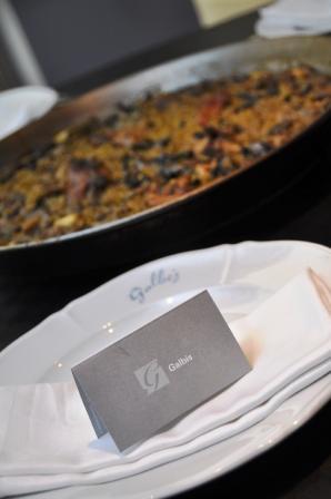 restaurante_Galbis_Valencia_-_restaurantum.com_-_Paella_presentacion.jpg
