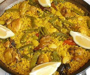 restaurante_Galbis_Valencia_-_restaurantum.com_-_paella-valenciana.jpg