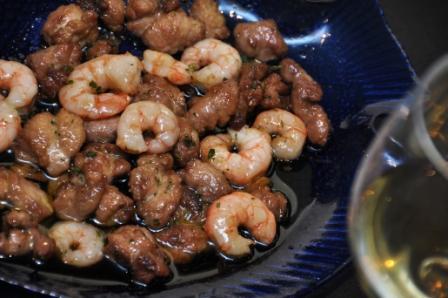 restaurante_Galbis_Valencia_-_restaurantum.com_-_plato_de_gambas_con_cerdo.jpg
