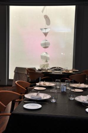 restaurante_Galbis_Valencia_-_restaurantum.com_-_salon.jpg