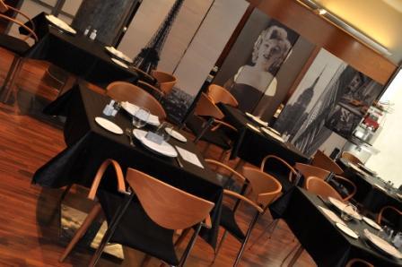 restaurante_Galbis_Valencia_-_restaurantum.com_-_salon_grande.jpg