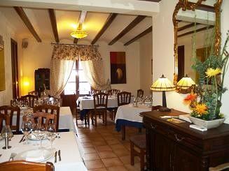 restaurante_L`ARMELER_-_restaurantum.com_-_SALON.JPG