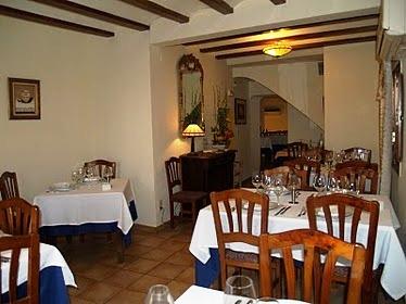 restaurante_L`ARMELER_-_restaurantum.com_-_SALON2.JPG